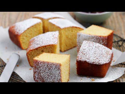 cake-au-lait-chaud---le-menu