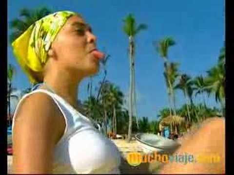 República Dominicana - Playas de la República Dominicana - Muchoviaje
