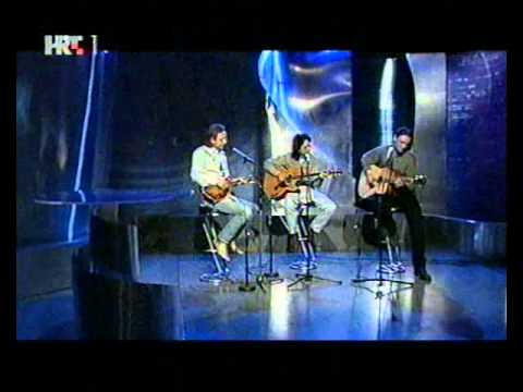B.B.Twang - Julia (live).avi