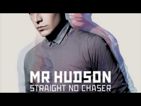 Mr Hudson - Straight No Chaser [Full Song]