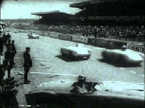 1959 MG A.mov