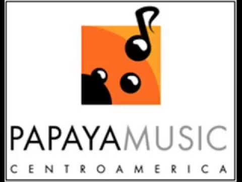 LA ORQUESTA DE LA PAPAYA - HELLO EVERYBODY