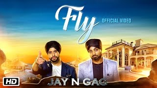 Watch the video for 'fly' by jay n gag exclusively on times music! make sure you subscribe and never miss a video: https://www./user/timesmusicind...