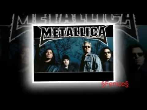 Happy Birthday - Metal Version