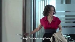 Working Girls (Season 1/Episode 1) with english subtitles.