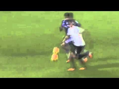 Download Chelsea 3:3 Everton  - Premier League 2016 All Goals & Highlights 16/01/16 HD