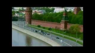 Бригада Путина 2012