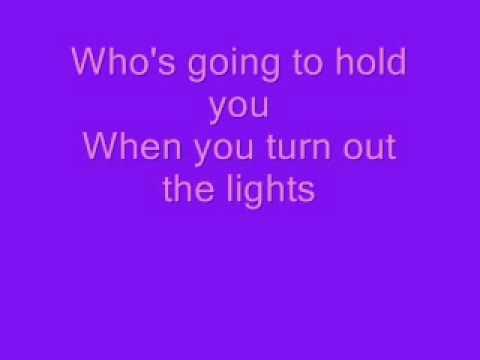 Superman Tonight lyrics Bon Jovi