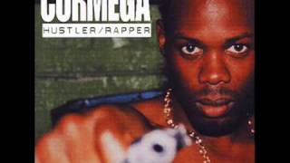 Cormega - Who can I trust