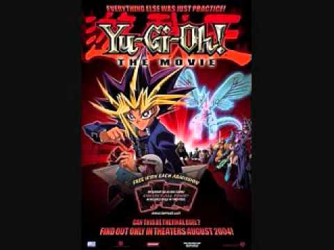 Watch Full Movie Yu Gi Oh!: Pyramid Of Light Online Free (HD). Yu Gi Oh! Is  The Story Of Yugi, A Boy Captivated By The Card Game Sweeping The Nation:  Duel.