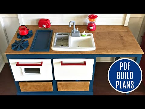 diy-play-kitchen-for-kids---woodworking-build-plan