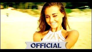 Смотреть клип Le Rock & Roxs Feat. Rubin - Tag Am Meer