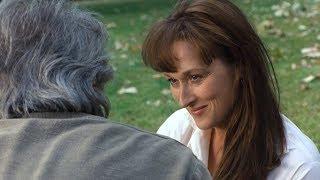 【喵嗷污】这豆瓣8.6分的出轨电影上映时引发美国离婚潮,虽然爱情不分对错,但分礼义廉耻,公序良俗