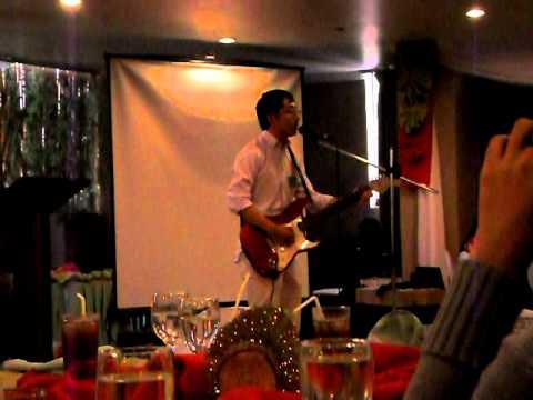 13th RareJob Tutor Gathering - Manila