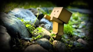 ME & her - Ginseng feat Thomas Gandey (Original Mix)