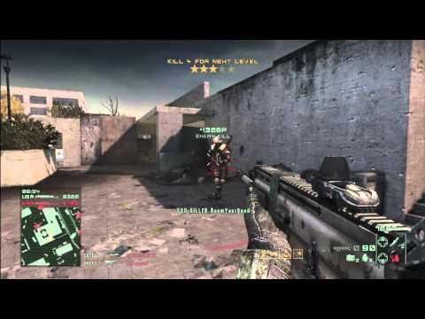 «Homefront» - Multiplayer Demo und DLC jetzt erhältlich