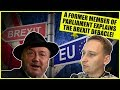 Brexit Chaos Explained And Why Liberals Should Be For It