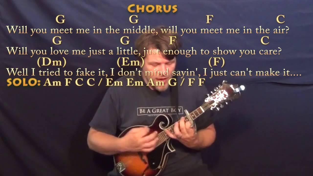 Sister golden hair america mandolin cover lesson with chords sister golden hair america mandolin cover lesson with chordslyrics capo 4th hexwebz Images