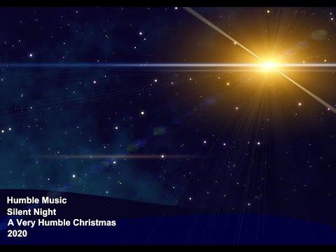 Humble Music - Silent Night