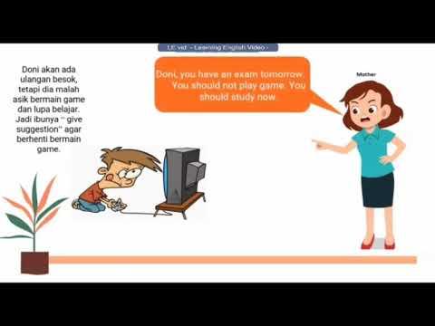pembelajaran-bahasa-inggris-kelas-8-materi-to-give-suggestions-and-to-state-the-rules-n-obligation