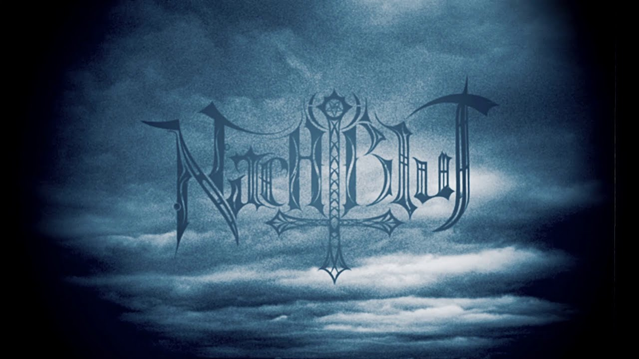 """NACHTBLUT Releases Fourth Single and Lyric Video """"Die Toten Vergessen Nicht"""""""