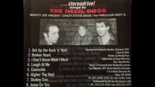 Devil Dogs-stereodrive-full