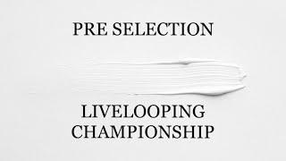 Gambar cover Boss RC-505 - NASTYA MASLOVA  - Russian Beatbox & Live looping Championship
