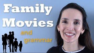 Prescriptive and Descriptive Grammar 🎬 Learn English with Jennifer