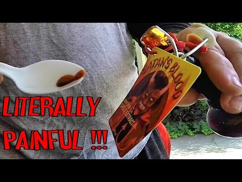 This hot sauce is NO JOKE ! | Mail Call Ep. 14
