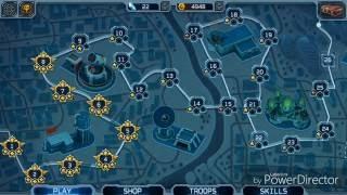 Alien Shooter TD: Mission 13