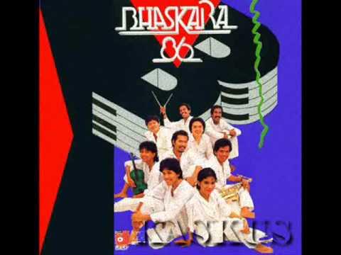 BHASKARA 86 - Life Is Too Short Too Worry