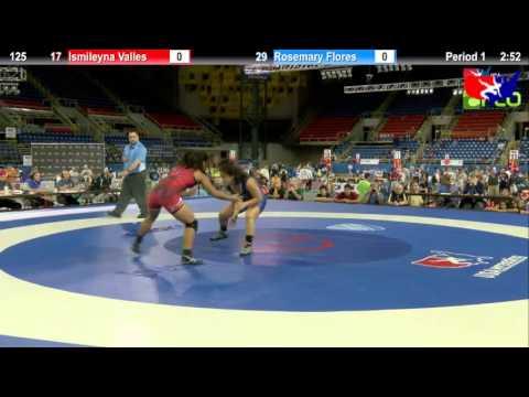 Championship 125 -