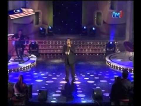 Mengenang Dikau Kembali - Latif Ibrahim