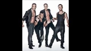 My Movie jls.wmv