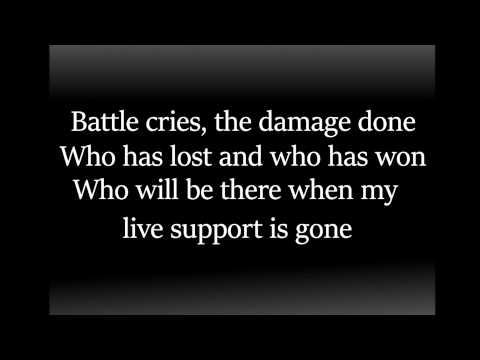 Extreme Music - Bring Me Back To Life (Lyrics)