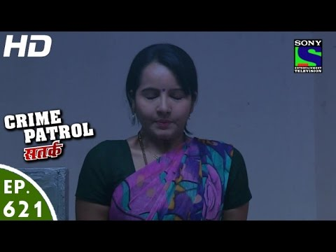Crime Patrol - क्राइम पेट्रोल सतर्क -Rangdari-2- Episode 621 - 14th February, 2016