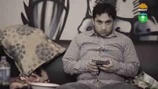 Future of Pokemon GO in India | Hasley India |