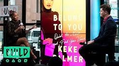 keke palmer i dont belong to you mp3 download free