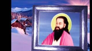 Song : Hakk Singer : Balvinder Bittu 2014 .....Jai Gurudev ji Dhan Gurudev ji