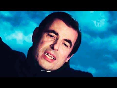 Дракула – Русский трейлер