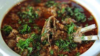 Rara Mutton Recipe | How To Make Rara Gosht | Mutton Recipe | Ramzan Special Recipe | Smita Deo