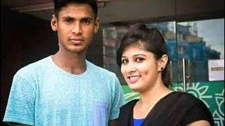 মুস্তাফিজের লাগলো মাত্র চার মাস | Bangladesh Cricket.