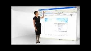 Comodo OV (Standard) SSL Certificate - Advanced authentication technology for e-commerce
