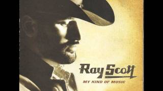 Ray Scott - Makin My Way