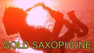 Невероятной красоты мелодии саксофона для души SAXOPHONE