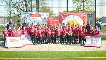 Union Luckenwalde Programm