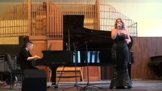 видео: Садилова Настя — Angel eyes