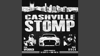 Cashville Stomp (feat. Young Buck)