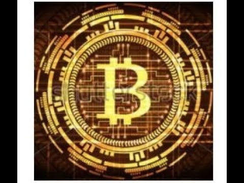 Instant exchange bitcoin to mp3