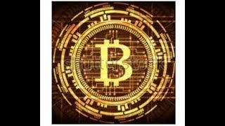 Bitcoin Miner Android from Miner Coin group Review And Payout Rate